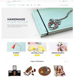 Shopify Themes #64401 | TemplateDigitale.com