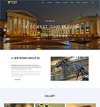 Website Templates #64432 | TemplateDigitale.com