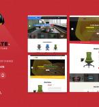 Magento Themes #64450   TemplateDigitale.com