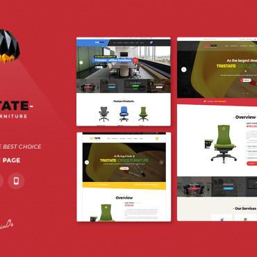 Купить  пофессиональные Magento темы. Купить шаблон #64450 и создать сайт.