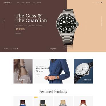 Купить  пофессиональные Magento темы. Купить шаблон #64453 и создать сайт.