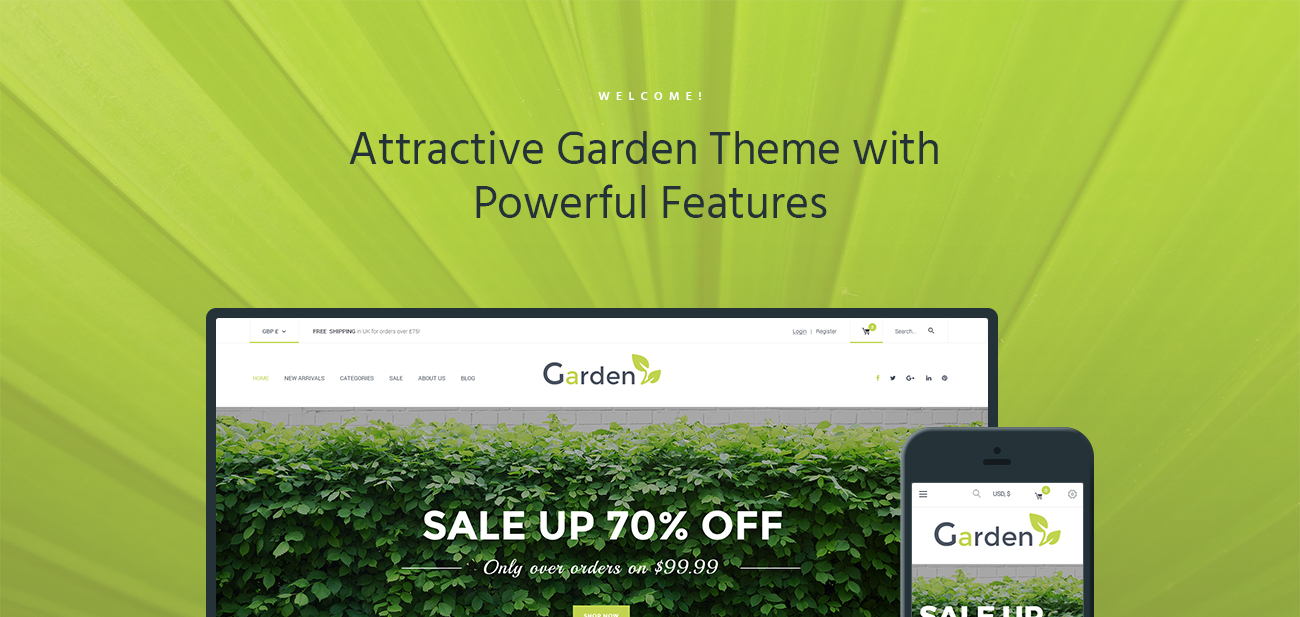 64475-1300_01 - Garden Centre Woocommerce Theme [year]