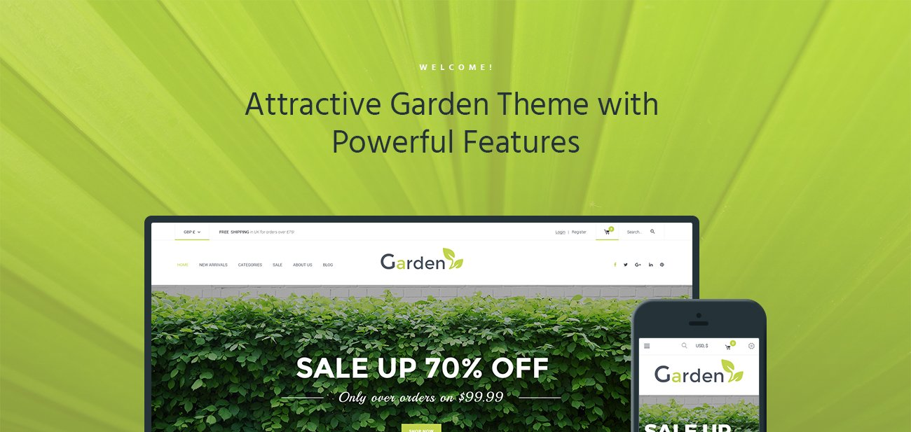 64475-1300_01 - Garden Centre Woocommerce Theme
