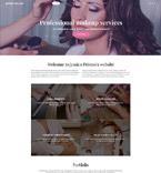 webáruház arculat #64554