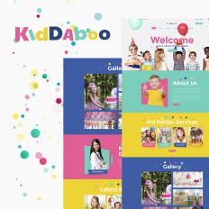 Wordpress Child Themes Templates Template Monster