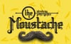 Moustache Font Big Screenshot