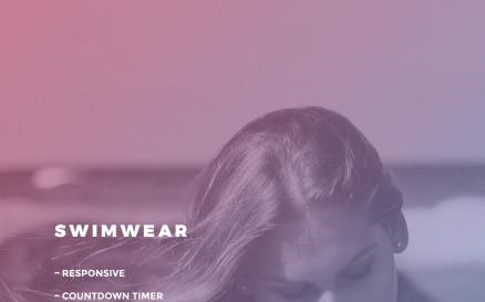 Fashion OpenCart Template