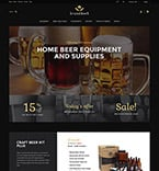 PrestaShop Themes #64650 | TemplateDigitale.com