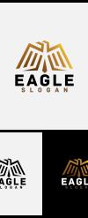 Plantilla de Logotipo para Sitio de Zoos New Screenshots BIG