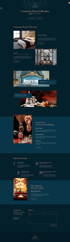 Создание сайтов исходники сделать антикор dinitrol 479 москва официальный сайт