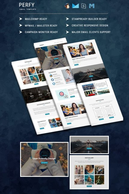 Website template 64733