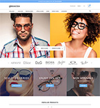 PrestaShop Themes #64764 | TemplateDigitale.com