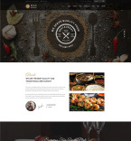 Website template 64766
