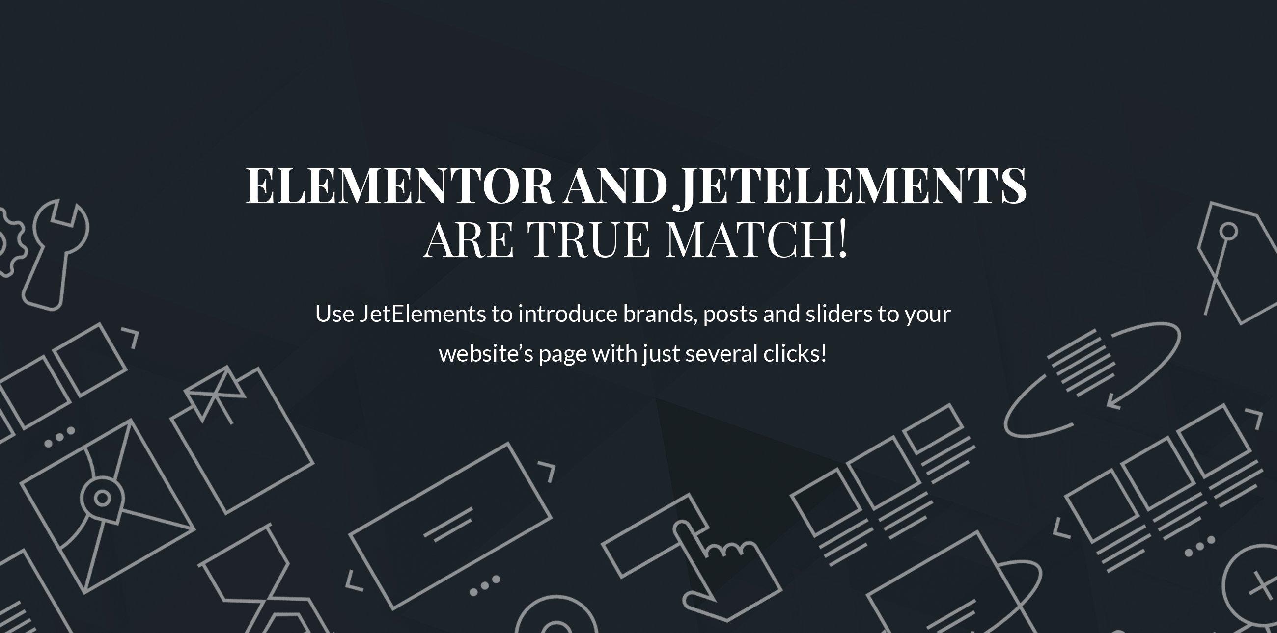 Website Design Template 64869 -