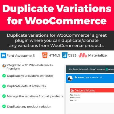 Купить  пофессиональные WordPress плагины. Купить шаблон #64881 и создать сайт.