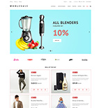 PrestaShop Themes #64884 | TemplateDigitale.com