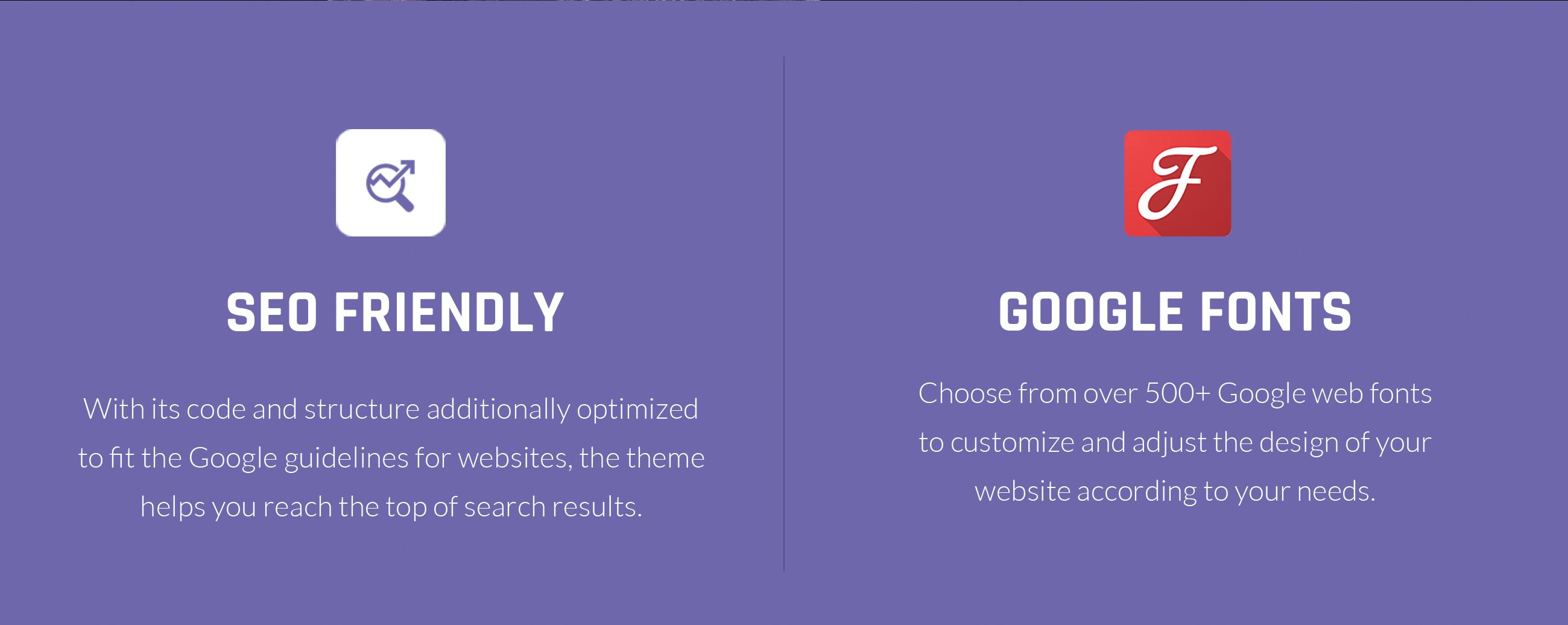 Tatoo Salon WordPress Theme
