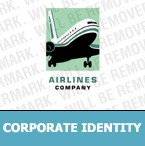 Corporate Identity: Transportation