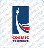 Logo  Template 6517