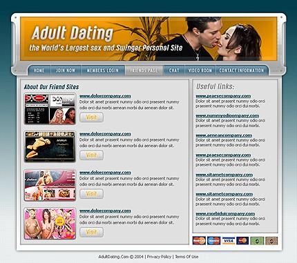 Get free xxx dating sites im nigeria porn for free