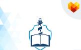 Eğitim  Logo Şablonu