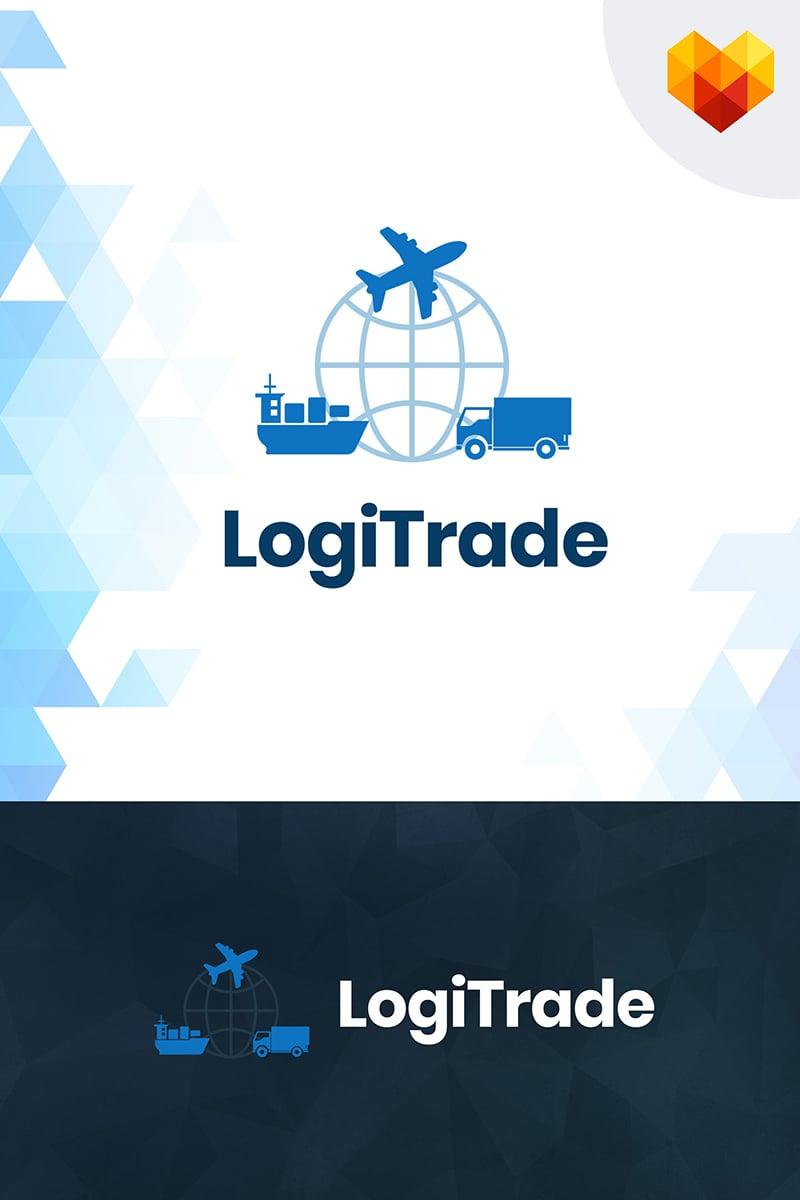 graphics logo template  65019