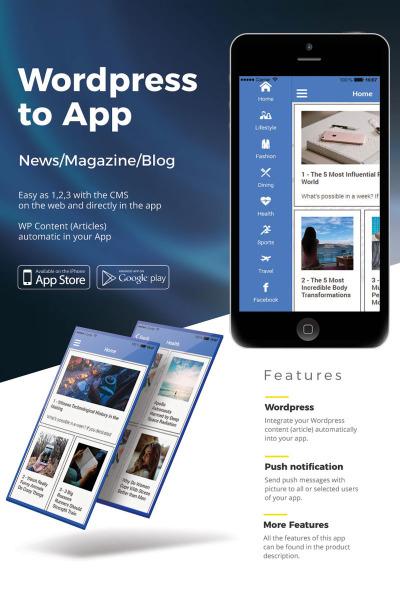 Ideen App niedlich app vorlagen kaufen bilder beispielzusammenfassung ideen