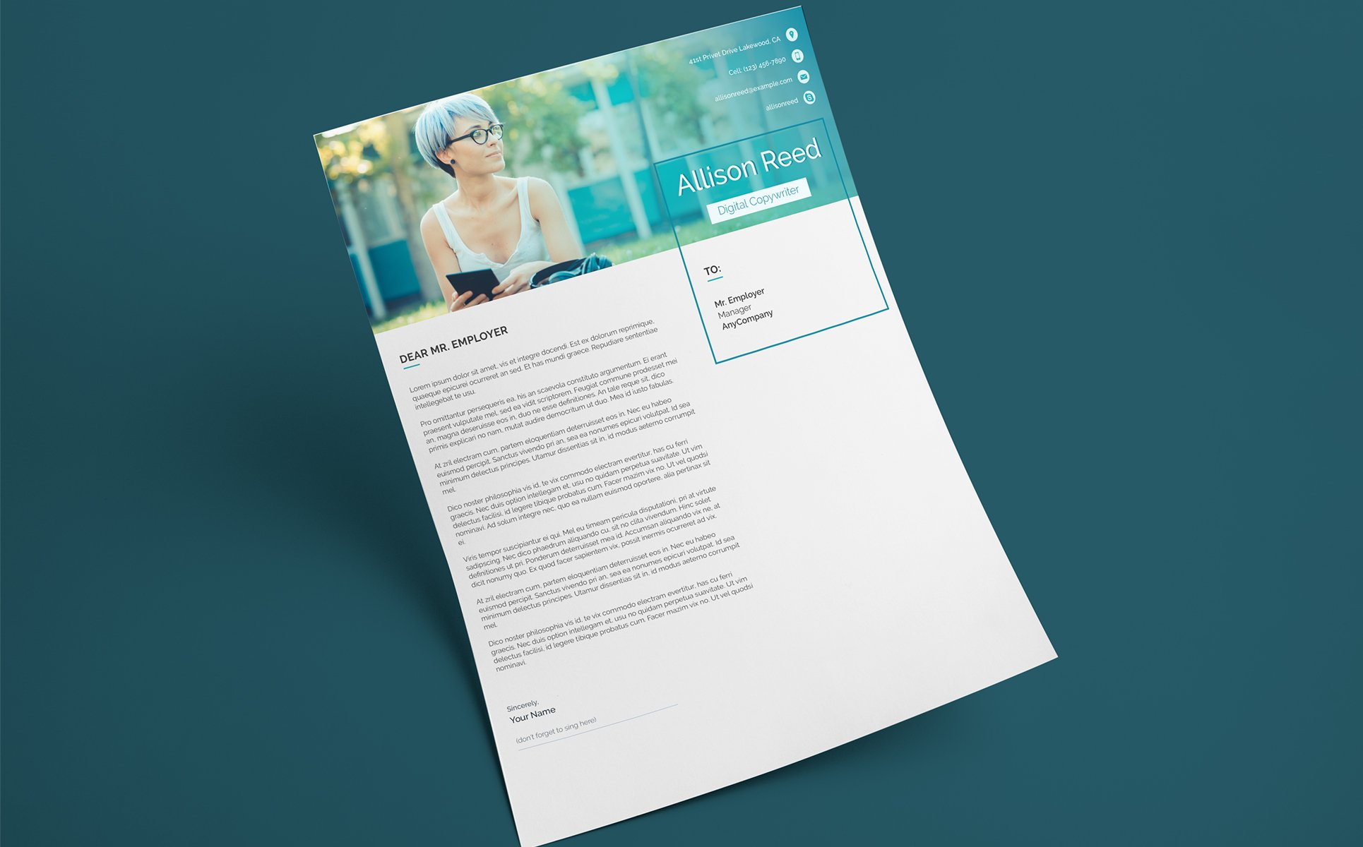 Allison reed copywriter resume template 65251 allison reed copywriter resume template big screenshot yelopaper Image collections