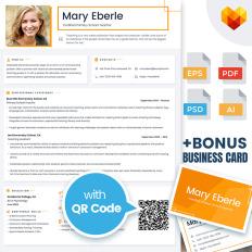 mary eberle certified teacher