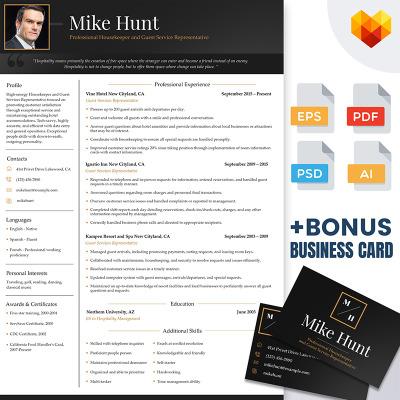 website resume template best resume sites 15 5 examples of