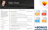 Mike Hunt - Profesyonel Temizlik ve Konuk Hizmetleri Duyarlı  Teması