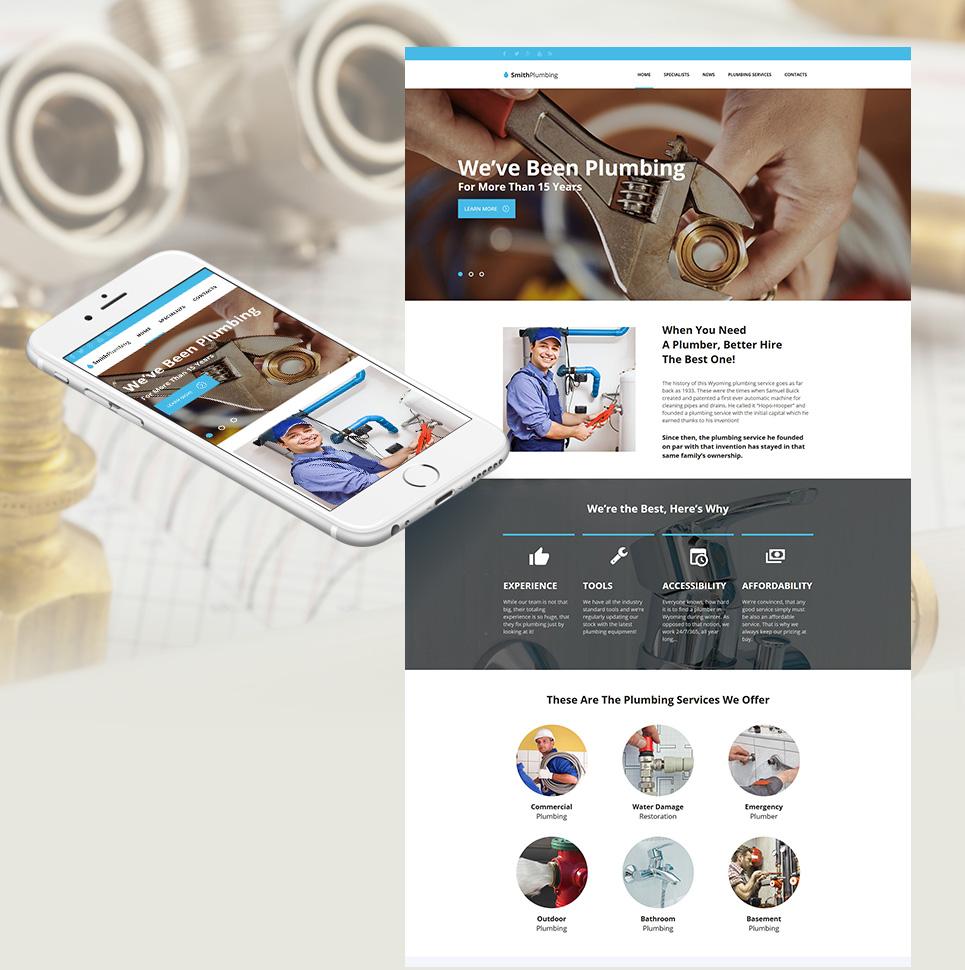 Gemütlich Kundendienst Strategie Vorlage Bilder - Ideen fortsetzen ...