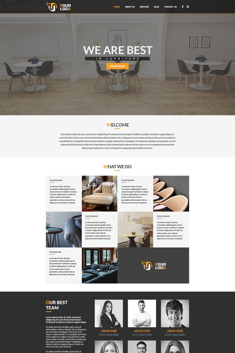 furniture design websites 60 interior. furniture design websites 60 interior r