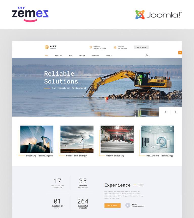 Großartig Beliebtesten Joomla Vorlagen Fotos - Beispiel Anschreiben ...