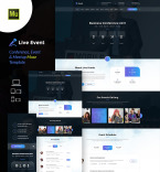 Website template 65460