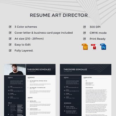 Nett Hha Lebenslauf Ideen - Entry Level Resume Vorlagen Sammlung ...