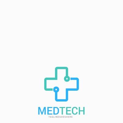 Medical & Healthcare Templates | TemplateMonster  Medical & Healt...