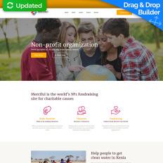 Onlineshop Erstellen Onlineshop Eröffnen