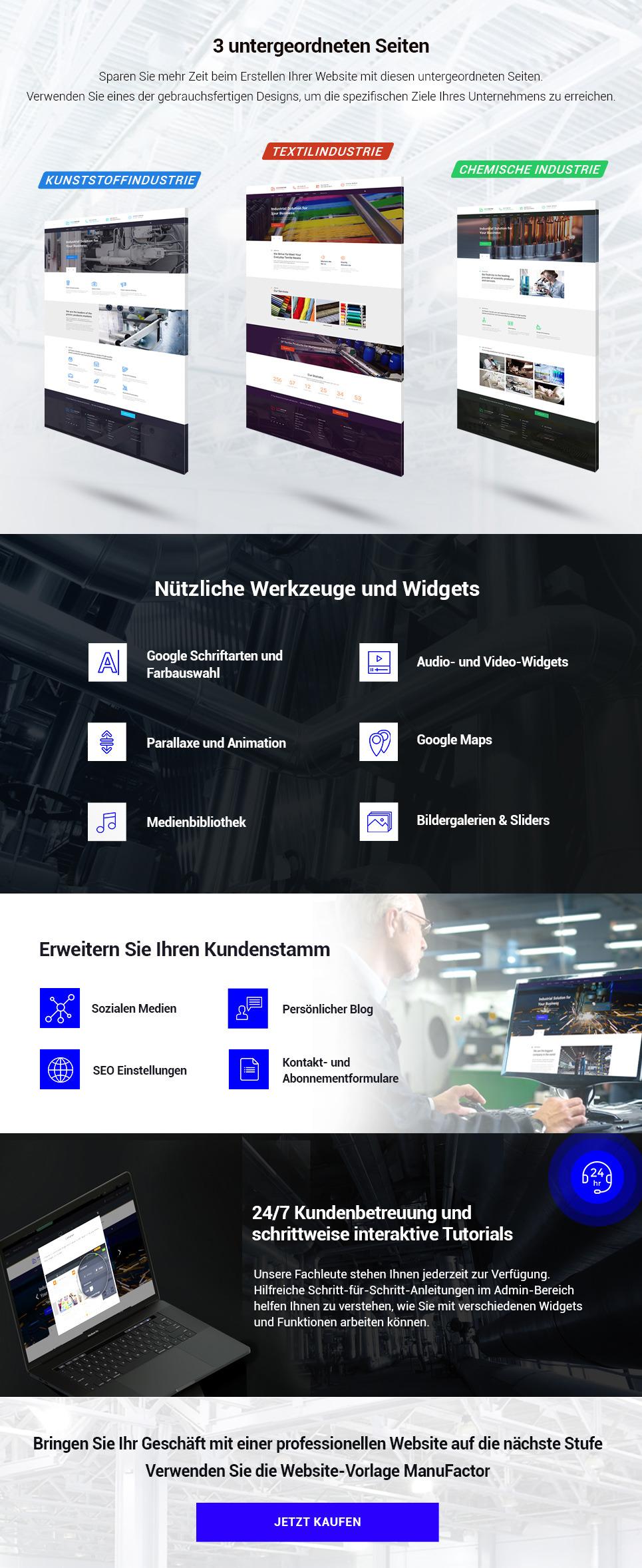 Fein Zahnarzt Website Vorlage Zeitgenössisch - Beispiel Business ...