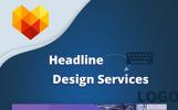 Bundle z 30 PSD bannerami dla AdWords