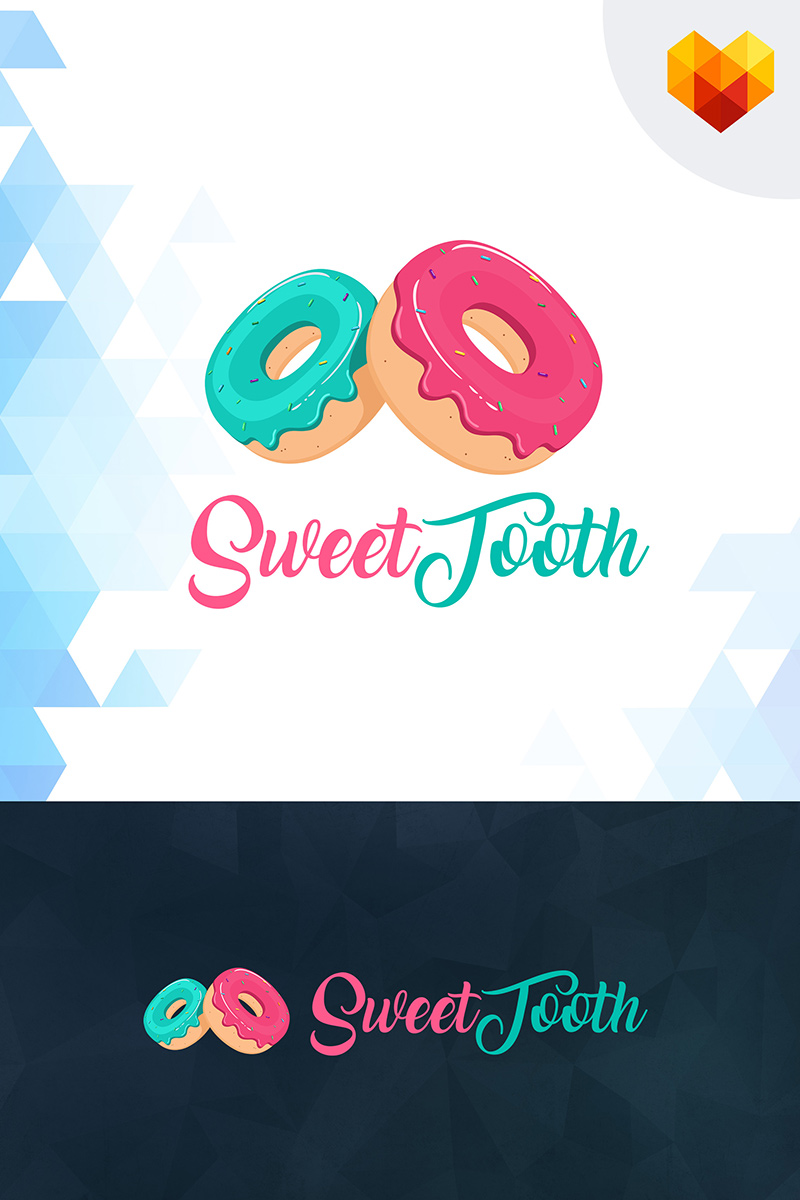 candy templates