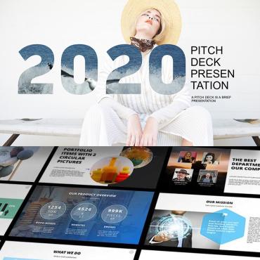 Купить  пофессиональные Шаблоны презантаций PowerPoint. Купить шаблон #65606 и создать сайт.