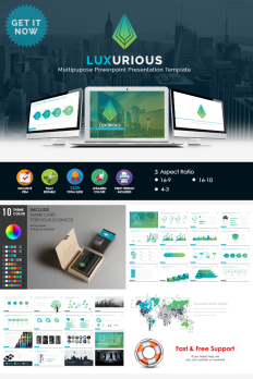 it powerpoint templates | it ppt templates for software & cyber, Powerpoint templates