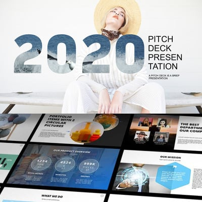 730 Powerpoint Templates Ppt Templates Powerpoint Themes