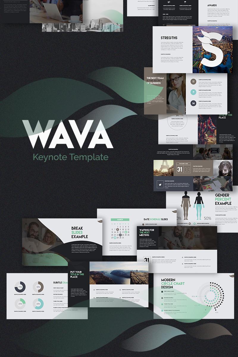 Wava - №65609