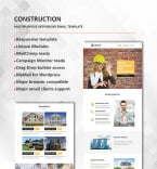 Newsletter Templates #65712 | TemplateDigitale.com