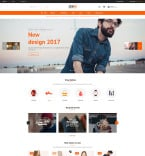 Magento Themes #65723 | TemplateDigitale.com