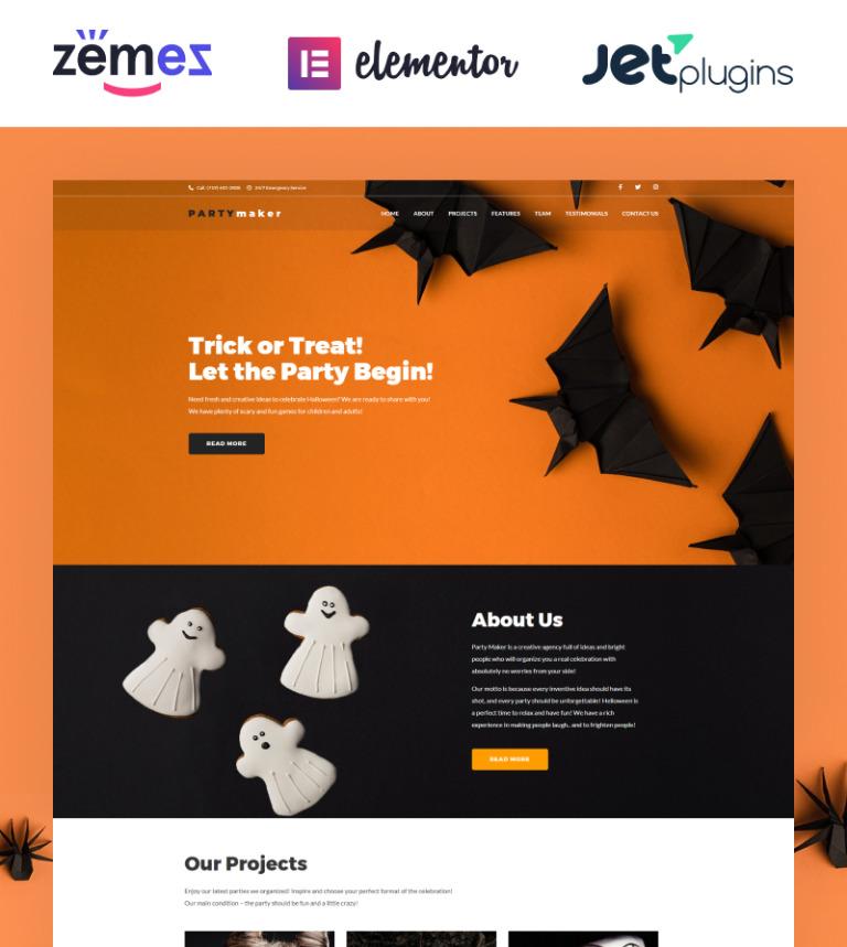 Erfreut Halloween Themenbilder Galerie - Framing Malvorlagen ...
