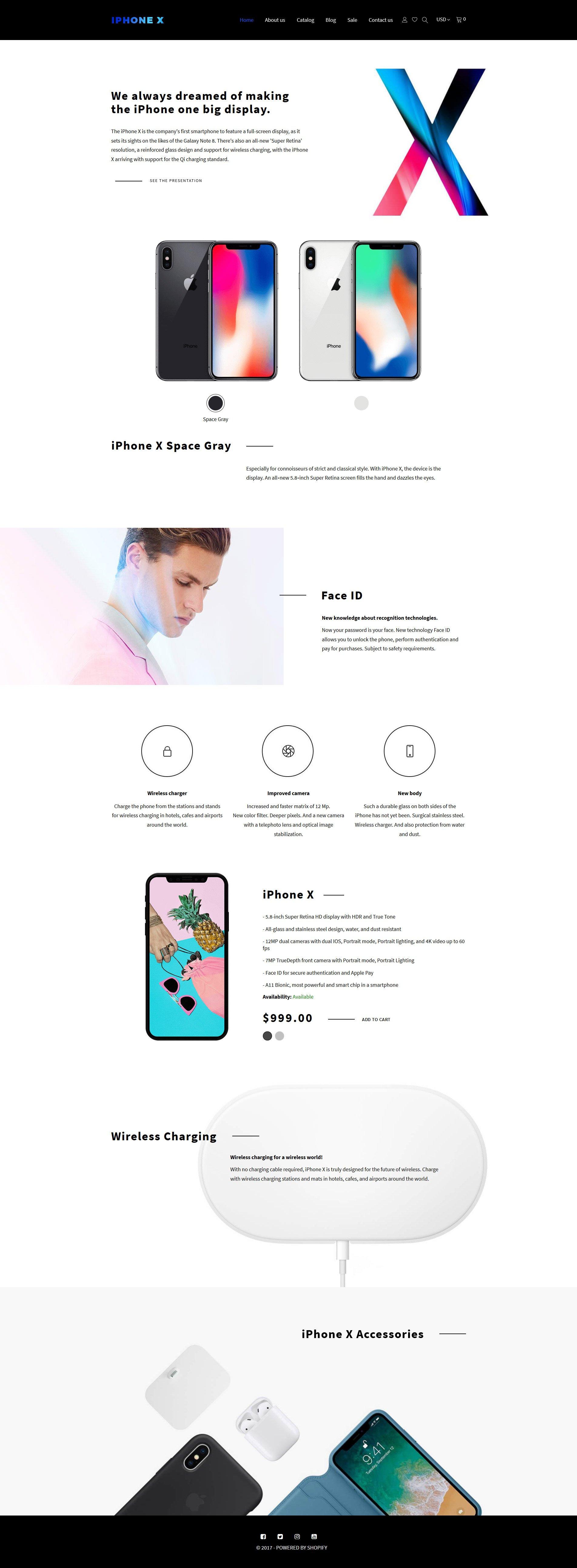 Fantastisch Kostenlose Lebenslauf Vorlagen Mac Seiten Ideen - Entry ...