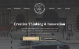 Unisco - Education, School, College & University WordPress Theme